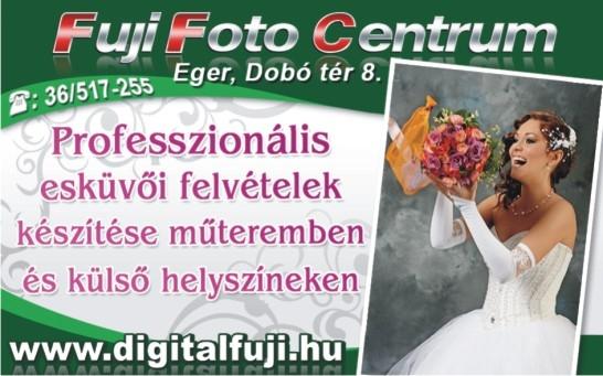 3c3710962b Esküvői Iránytű
